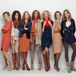 Женская одежда на Садоводе