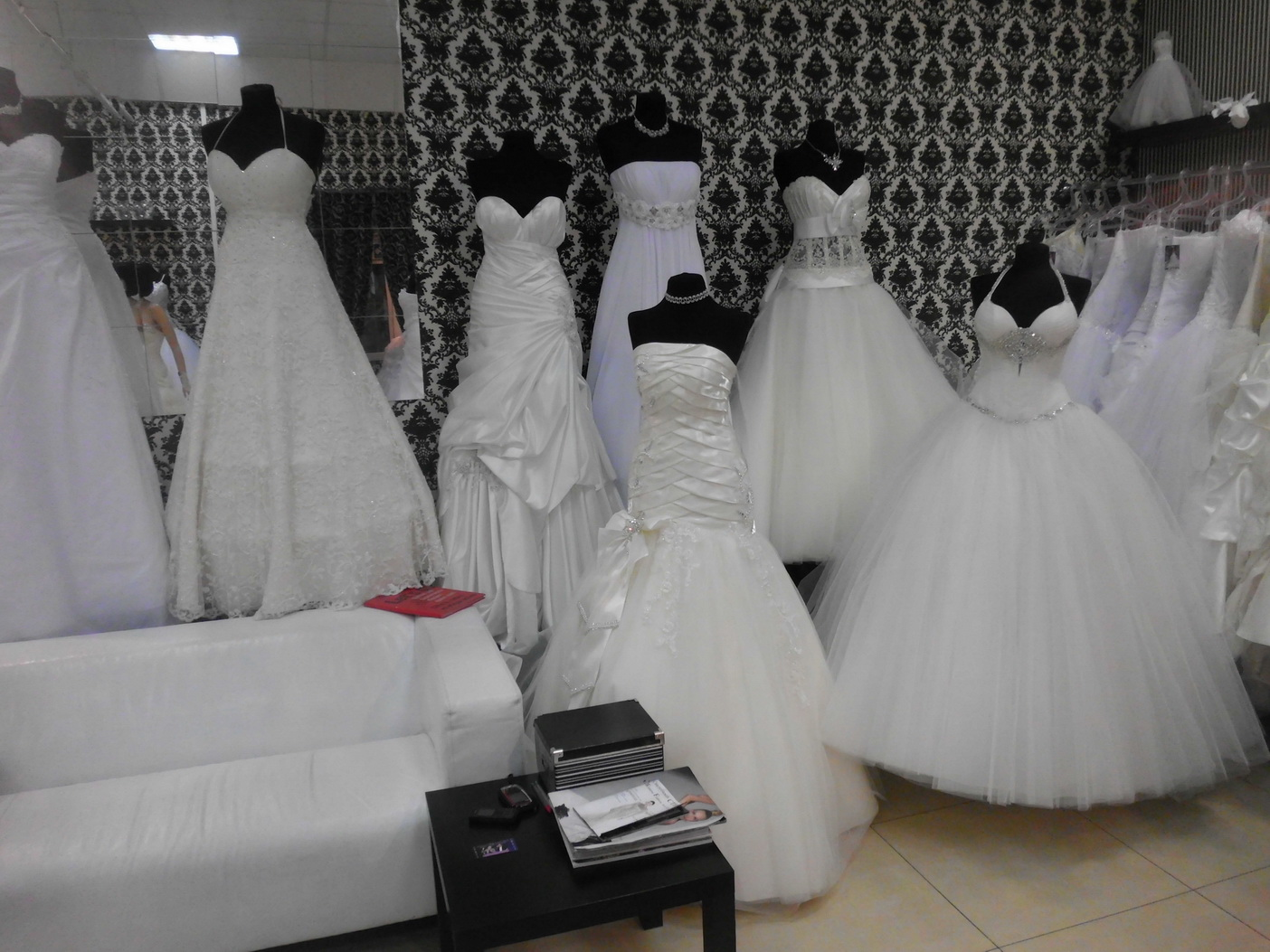 Купить Свадебное Платье На Садоводе Фото И Цены