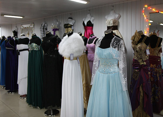 Платья на Люблино