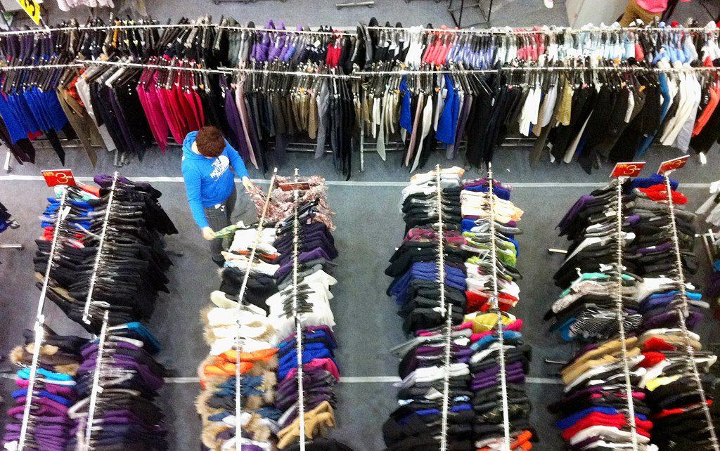 работы агрегата: оптовые поставки одежды форум Принтеры