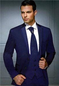 Мужские костюмы на Садоводе