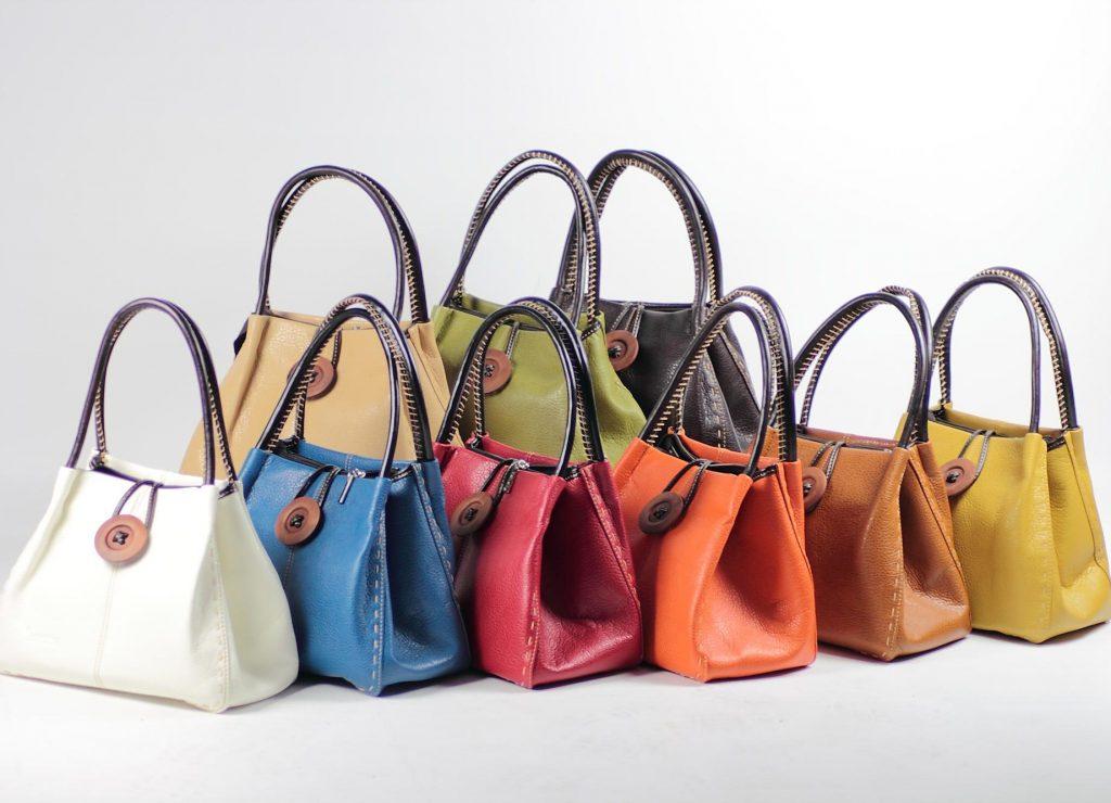 Купить мужскую или женскую сумку на Садоводе