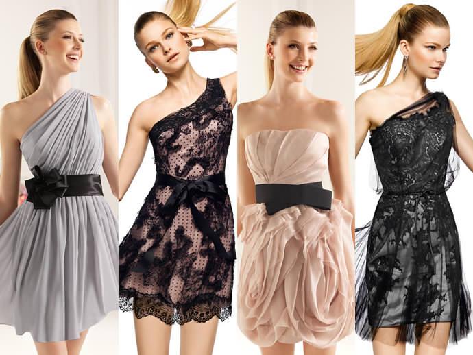 Платья на Садоводе. Купит платье на Садоводе оптом (цены и фото)