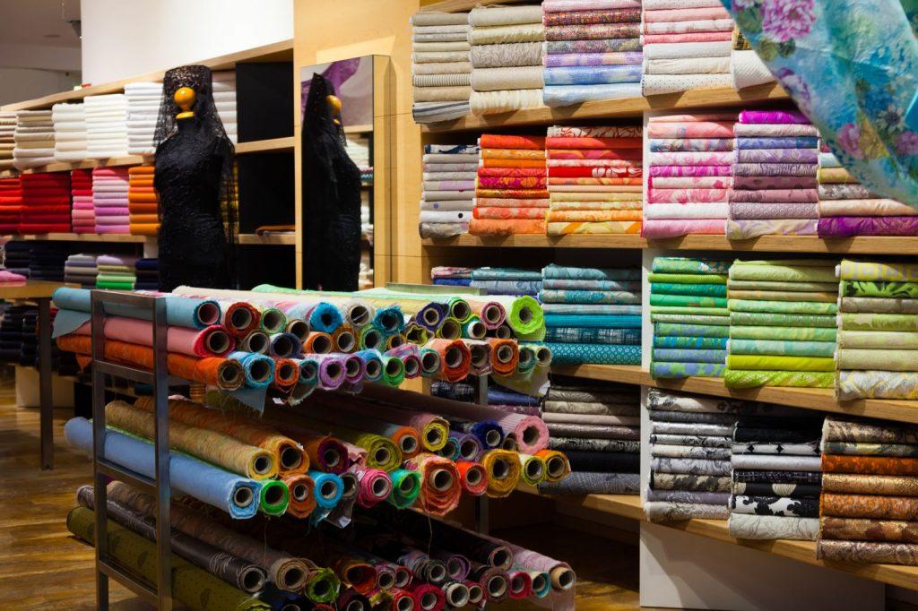 Купить ткани в таразе на евроткани