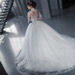 Свадебные платья на Люблино
