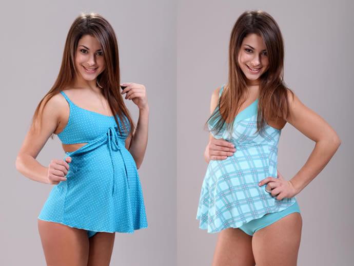 Одежда для беременных на Садоводе